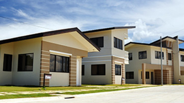 mactan-plains-setting-benchmarks-and-redefining-standards